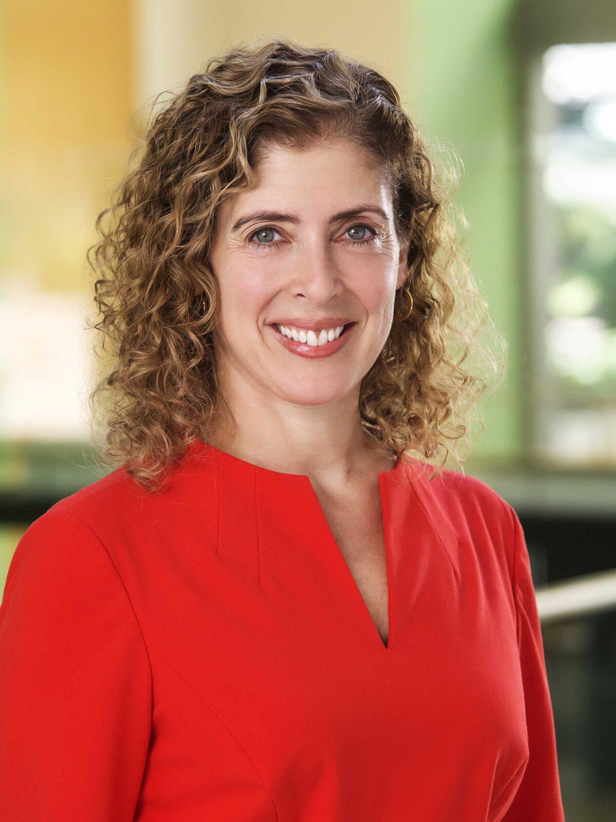 Maria Garlock